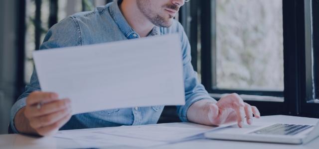 pisanie pracy nakomputerze